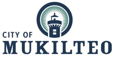 mukilteo window replacement city seal