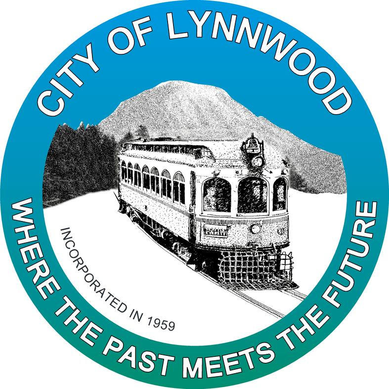 Lynnwood siding contractors city seal