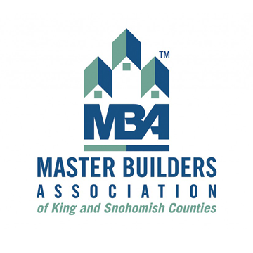Master Builders Association Home