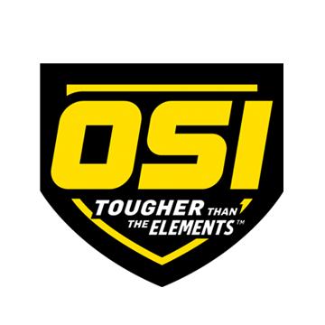 OSI Tough Home