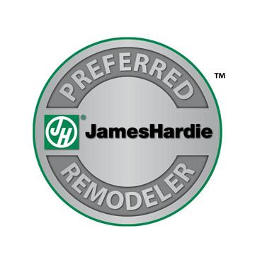 James Hardie Home