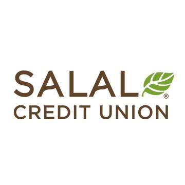 Salal Credit Union