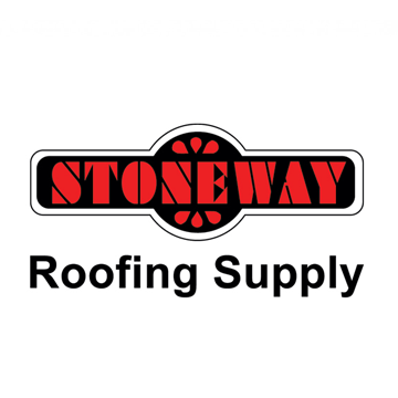 Stoneway Roofing Supply Home